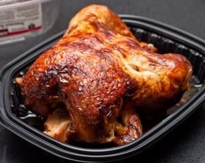 costco-chicken