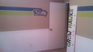 seahawks 2