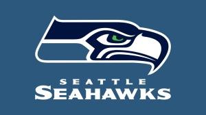 Seattle-Seahawks-Wide-Wallpapers
